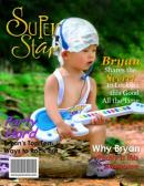 YourCover